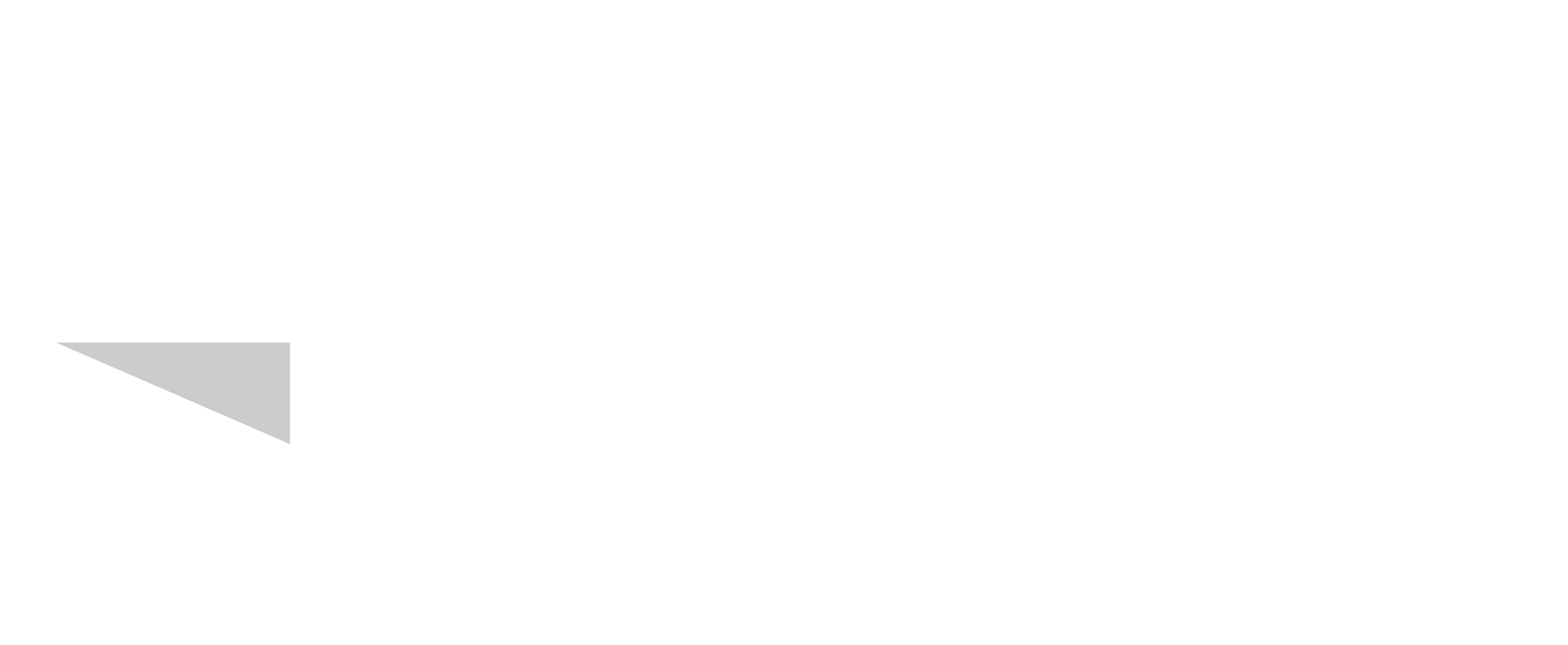 Livestream Server - Logo