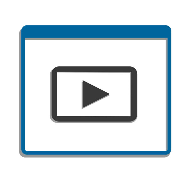Livestream iFrame