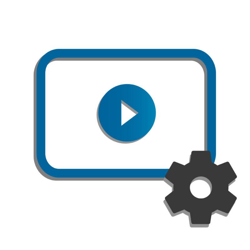 Livestream Player Adaption