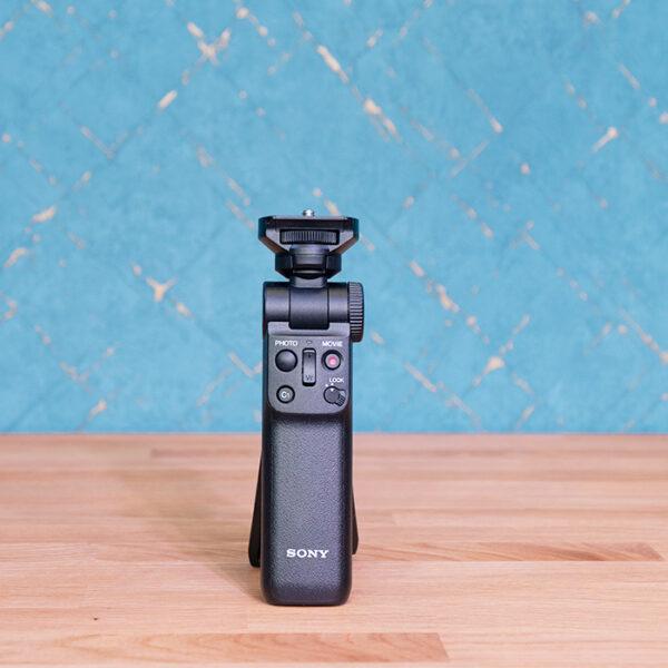 Sony VCT-SGR1 Handgriff